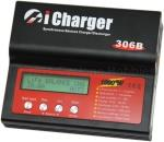 iCharger 306B 1000W Battery Charger (306B)