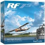 Great Planes  RealFlight 7.5 w/InterLink Elite Mode 2 (GPMZ4520)