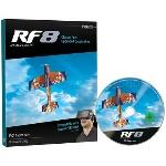 Great Planes  RealFlight 8 Software Only (GPMZ4558)