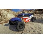 1/10 Reflex DB10 2WD Buggy Brushless RTR (ASC90040)