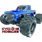 Redcat KAIJU 1/8 Scale 6S Ready Monster Truck