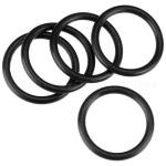 Great Planes GPMG1405 Prop Saver O-Rings (5)