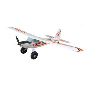 EFlite  UMX Timber BNF Basic (EFLU3950)